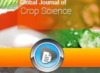 GJCS / Global Journal of Crop Science