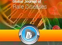 GJRD / Global Journal of Rare Diseases