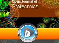 OJP / Open Journal of Proteomics