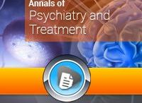 APT / Annals of Psychiatry and Treatment
