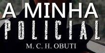 Story • A Minha Policial