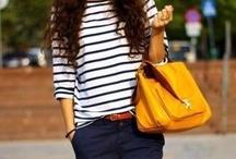 Fashion I like