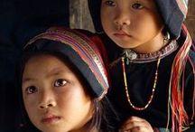 Vietnam / by VJT Adventures