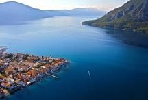 Visit Greece - Mytikas