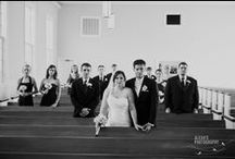 Photography: Weddings & People / All Things wedding photography inspiration, poses, and just simple awesomeness! / by Miss M