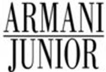 ARMANI JUNIOR & BABY / Armani Junior nasce nel lontano 1982 offrendo una vasta collezione di abbigliamento bambino che unisce l'attenzione alla moda con quella per la semplicità e la comodità. Una collezione in vero stile Armani, con capi base come maglie, pantaloni, tutine, body e capi più fashion come giacche, abiti e completi tutti realizzati con tessuti naturali e prestigiosi, con stili e designe innovativi e ricercati. Armani Junior comprende anche la linea neonato, Baby e Teen.