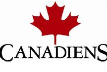 CANADIENS  / Nel 1999 nasce Canadiens con collezioni che si orientano verso uno stile più casual diventando in tempi brevi leader nell' abbigliamento tecnico-sportivo. Lo sportswear si combina con l'urban style, ma l'approccio artigianale non viene meno: l'affidabilità è di moda, da più di 15 anni.