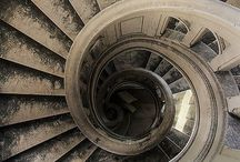 Stairs.. / Stairs