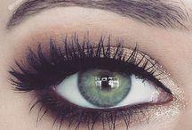 makeup-νύχια