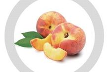 Interesting facts about peach / All you wish to know about peach