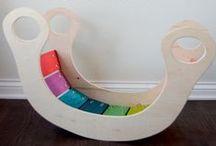 Bebés y niños que inspiran... / Inspiración para tejer, coser y realizar cosas para bebés y niños. Tutoriales, esquemas y patrones.
