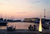 "Porto Carras Resort & Spa / A taste of this ""experience"" Enjoy ;-)"