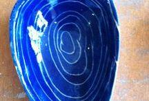 Cerámicas / Actividad de cerámicas - Margarita Escalas