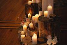 Advent + Vianoce