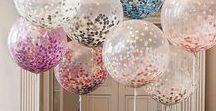 Fiestas infantiles / Kids Parties