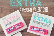 Valentine day ❤