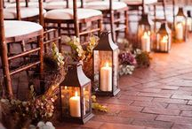 Wedding theme / by Makynna Jorgensen