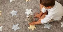 Inspiración Estrellas / Stars Inspiration