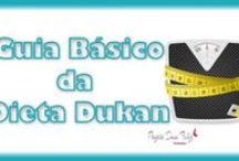 Vídeos explicativos Dieta Dukan