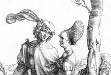 Best of Albrecht Dürer