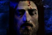 Real Face of Jesus