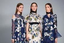 FASHION / #fashion #style #couture #designer