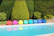 Drawn Outdoor Furniture / FR - Sublimez vos jardins, parcs, piscines, terrasses et balcons avec le mobilier Drawn ! En vente sur :  http://www.drawn-shop.com/boutique EN - Enhance your gardens, parks, pools, terraces and balconies with Drawn furniture ! On sale on our shop !