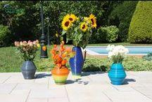 Cintres, vases et vasques imprimés par Drawn / Retrouvez ici nos cintres, vases et vasques, qui allient décoration intérieure et extérieure. Vasques bientôt en vente sur http://www.drawn-shop.com/boutique/ - Vases et cintres à personnaliser sur : http://www.drawn-shop.com/boutique/designers.html/vase-v et http://www.drawn-shop.com/boutique/art-de-vivre.html/cintres