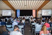 Congreso Nacional sobre Ocupación y Empleo 2016