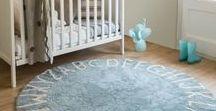 Alfombras Lorena Canals / Lorena Canals rugs