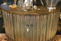 The Refind Room Furniture / Fresh and fabulous new finds at The Refind Room