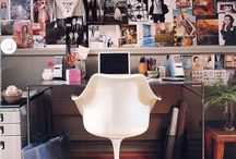Dream House Deco / deco ideas for when i become filthy rich / by Denise