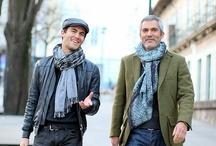 STYLE - of Gentlemen / #men #style #styleofmen #fashion