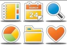 Webworker > Social Media / Little helpers for social media content