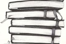 Sketchbooks/Journals / by Wills & Co