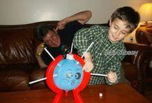 Spin Master Toys