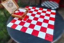 DIY Projects / DIY projects that rock!