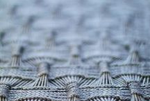 knit tips and patterns