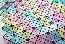 DESIGN - Colors / #color #inspiration  #colors