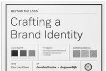 DESIGN - Branding / #branding