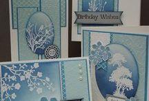 Cards - Nature & Wildlife