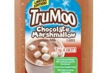 TruMoo Limited Edition Flavor!
