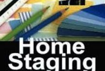 HOME  STAGING / MAKE OVER / We show you houses that were prepared for listing.