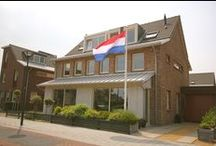 SAN MARCO 39, HOOFDDORP / For sale: Beautiful, perfect maintained house near Amsterdam € 425.000
