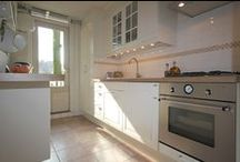 HOBBEMAKADE 61 HS, AMSTERDAM / For Sale; well maintained apartment € 232.000.