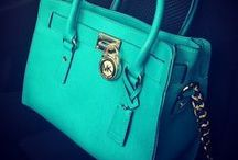 Purse / Bags