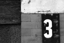 [LUCKY NUMBER]