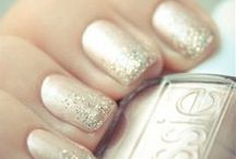 Nails Maniac / nails' inspirations, nail polishes and company :)
