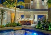 My Pool need...