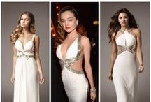 GET THIS LOOK / Comparing our hot, trendy styles to those on the Runaway and as worn by Celebrities!!